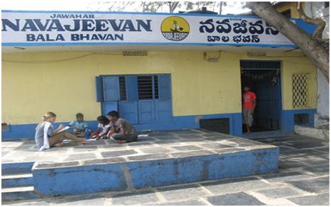 Image result for njbb shelter